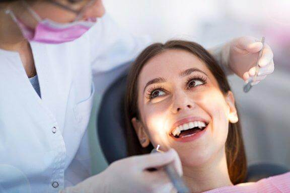 Das kannst du für deine Zahngesundheit tun!