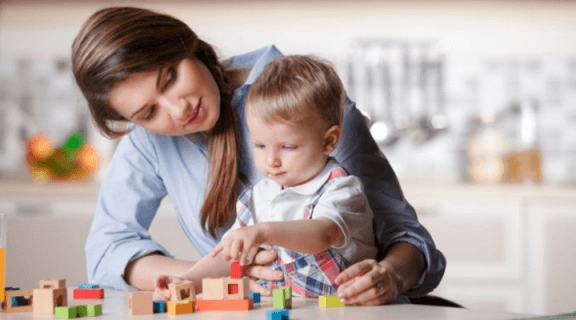 Babysitter: 6 Tipps für die beste Wahl