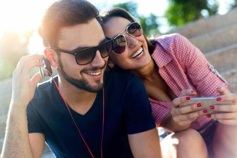 Warum das Ausgehen mit Freunden gut für die emotionale Gesundheit ist