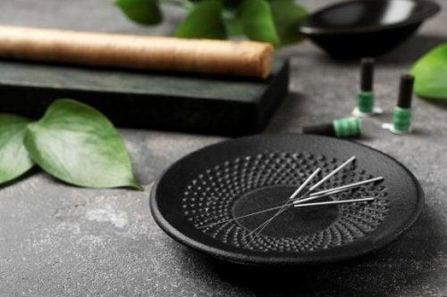 5 Nutzen von Akupunktur, über die du Bescheid wissen solltest