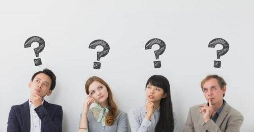 Fragen zu Generika