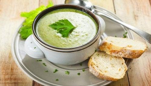 3 Rezepte für Gemüsepasteten, die deinen Gaumen entzücken werden!