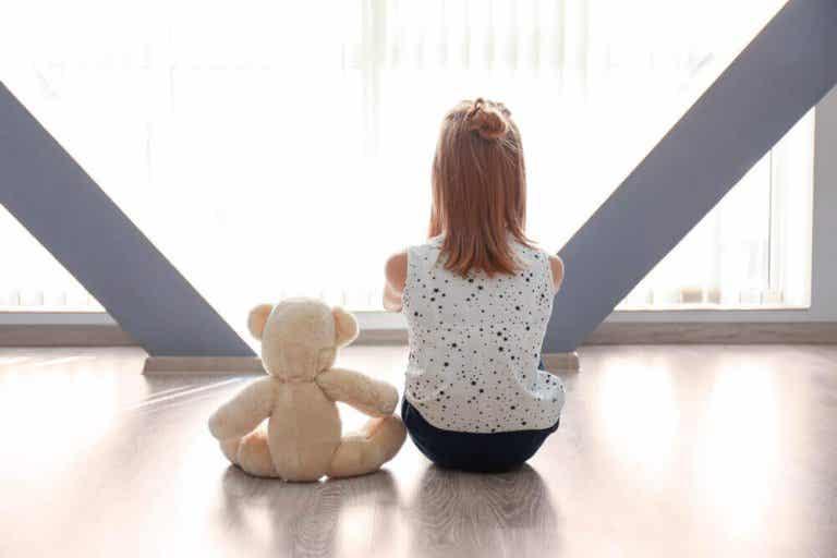 Wie du Autismus-Spektrum-Störungen (ASS) erkennnst