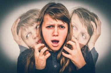 Schizophreniforme Störung: Wissenswertes