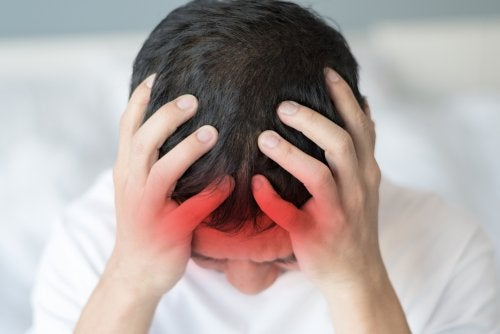 Enantyum bei Kopfschmerzen