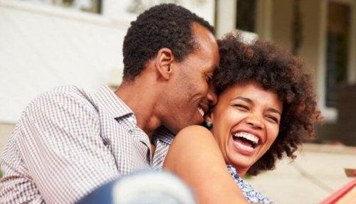 Erfolgreiche Beziehung: 6 Tipps