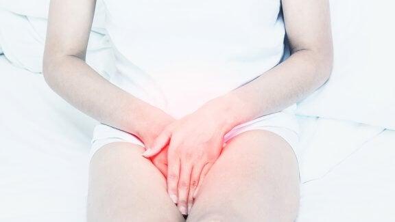 Tipps für die Heilung einer Harnblasenentzündung
