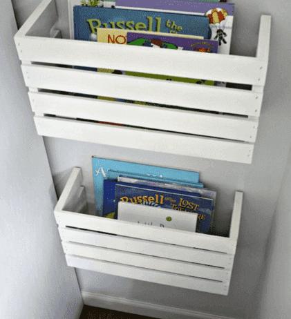 alte Notizbücher - Bücher