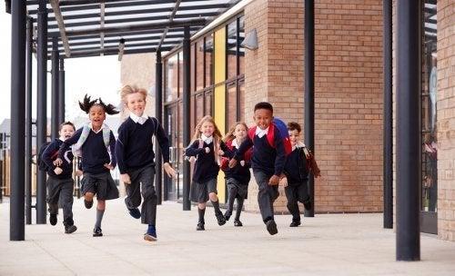 Die beste Schule für mein Kind: die Qual der Wahl