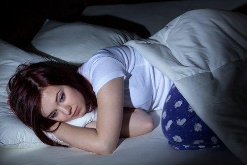 Tipps zur Vorbeugung von Schlafstörungen bei Jugendlichen