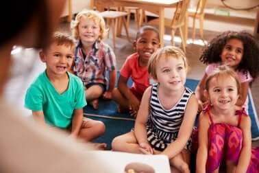 Die beste Schule für mein Kind: öffentlich oder privat?
