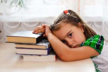 Obstruktives Schlafapnoe-Syndrom: Was ist das?
