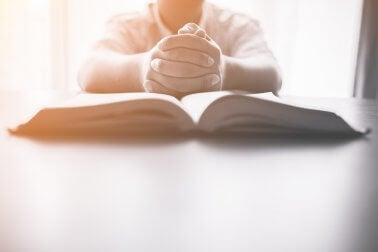 Die beste Schule: religiös oder konfessionslos?