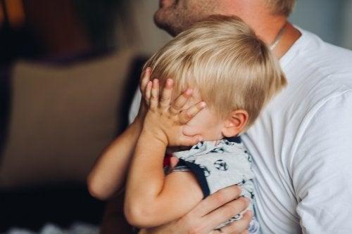 Abschied vom Haustier: Hilf deinem Kind!