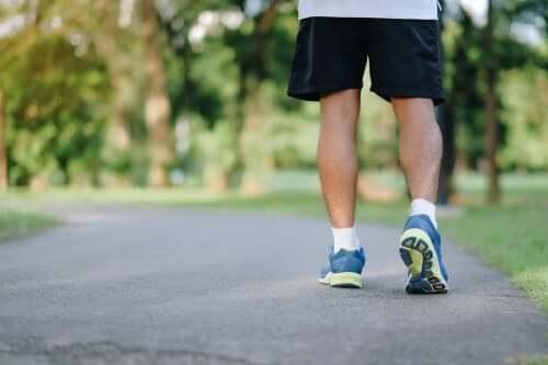 Warum Laufen so gesund ist: 8 Gründe