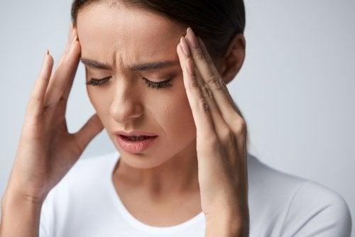 Wissenswertes über Migräne: Diagnose