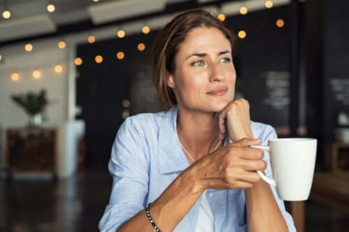 Gesunder Kaffeegenuss: So geht's!