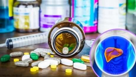 Nierentuberkulose: Behandlung