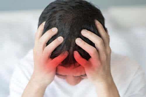 Wissenswertes über Migräne: Ursachen, Symptome, Diagnose, Behandlung