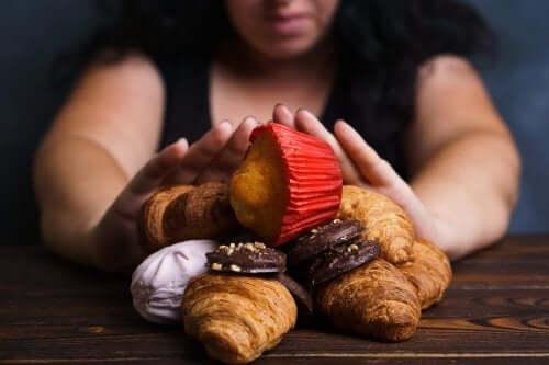 Zuckersucht: 5 Tipps gegen zu viel Lust auf Süßes