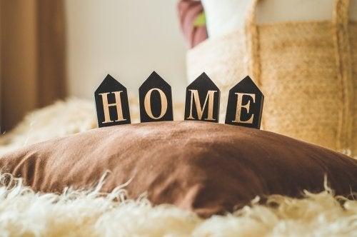 Einfache Dekoideen für ein schönes Zuhause