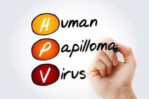 Humane Papillomviren (HPV) und sexuelle Beziehungen