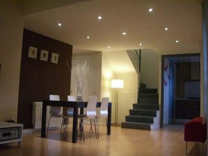 Dekoideen und Beleuchtung für ein schönes Zuhause