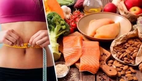 Ketogene Ernährung: Nutzen und Risiken