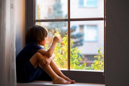 Psychische Krankheiten äußern sich oft durch Verhaltensveränderungen