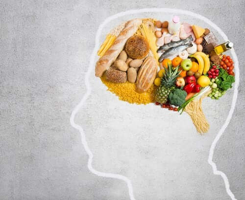 Welches Fett benötigt das Gehirn?