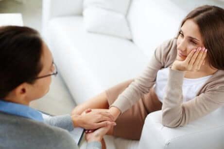 Ratschläge, um eine Scheidung zu überwinden