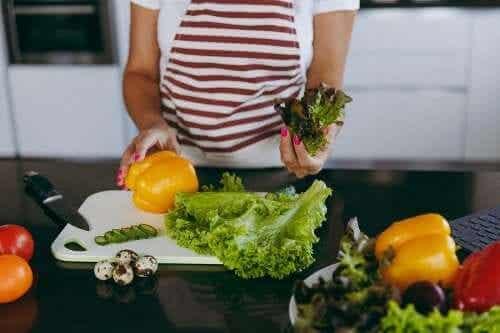 Paleo-Diät: Leitfaden für Anfänger