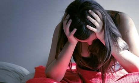 Posttraumatischer Stress und seine Wirkung auf den Körper