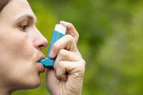 Kortikosteroide: Anwendung und Wirkungsweise