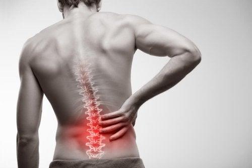 Spondylitis ankylosans (Morbus Bechterew): Diagnose und Behandlung
