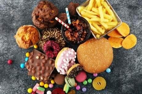 Die richtige Ernährung bei Gallensteinen