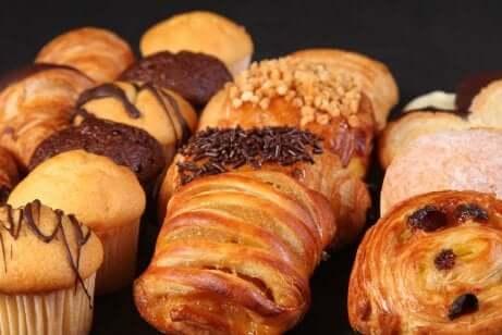 Auf welche Lebensmittel sollte man nach einem Herzinfarkt verzichten?