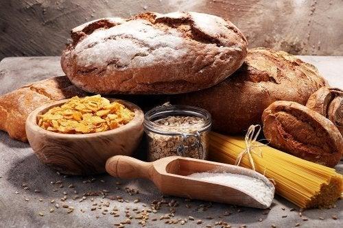 Weniger Kohlenhydrate in der Ernährung: 6 Tipps