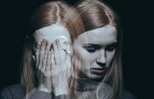 Anorgasmie als Folge einer Depression