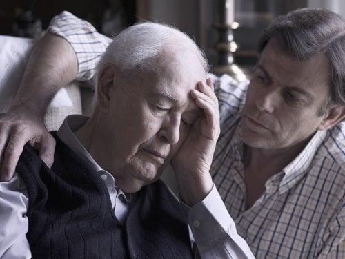 Domepezil gegen Alzheimer?