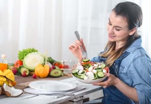 Fleischkonsum reduzieren: 5 Strategien