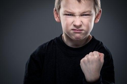 Oppositionelles Trotzverhalten bei Kindern: Was tun?