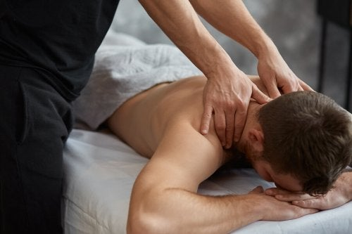 Therapeutische Massagen und ihre Vorteile