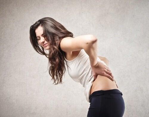 Muskeln dehnen: Ja, aber in welchen Fällen?