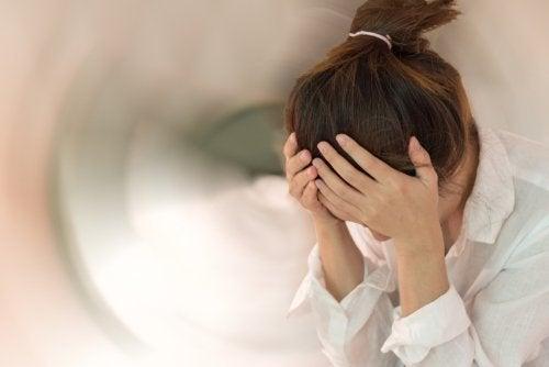 Benigner paroxysmaler Lagerungsschwindel: Was ist das?