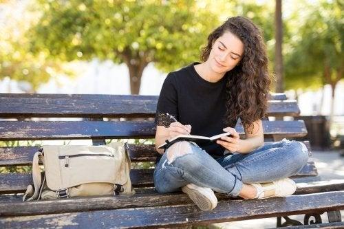 Mindfulness: 5 Übungen gegen Nervosität