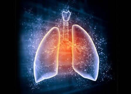 Lungenödem behandeln