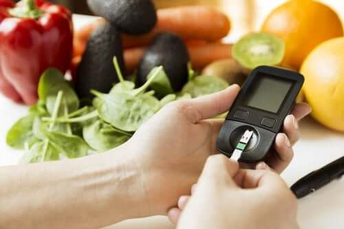 Glykämischer Index (GI): Was ist das?