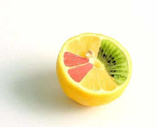 Mukoviszidose: Wie soll ich mich ernähren?