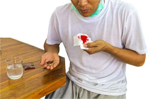 Rifampicin: Dosis und Hinweise